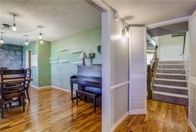 Sold Property | 9414 Springwater Drive Dallas, Texas 75228 13
