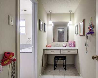 Sold Property | 9414 Springwater Drive Dallas, Texas 75228 19