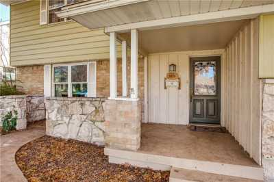 Sold Property | 9414 Springwater Drive Dallas, Texas 75228 3