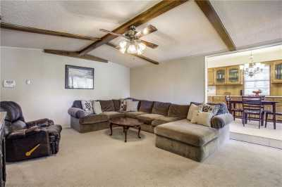 Sold Property | 9414 Springwater Drive Dallas, Texas 75228 5