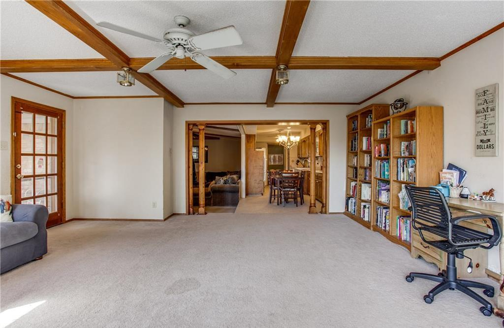 Sold Property | 9414 Springwater Drive Dallas, Texas 75228 8
