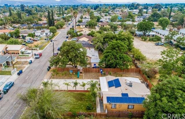 Closed | 1880 Davidson Avenue San Bernardino, CA 92411 36
