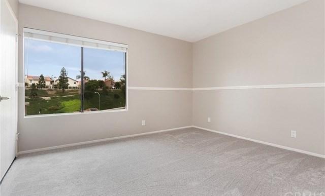 Active | 28061 Klamath Court Laguna Niguel, CA 92677 20