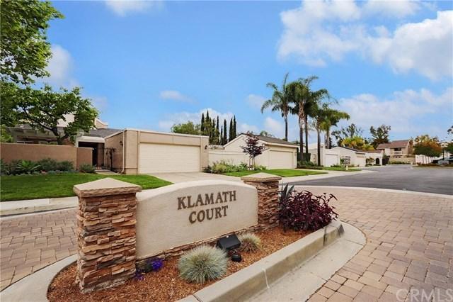 Active | 28061 Klamath Court Laguna Niguel, CA 92677 24