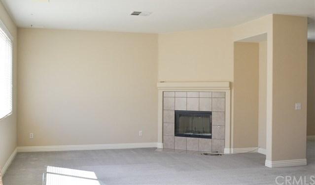 Closed | 12981 Arvila Drive Victorville, CA 92392 6