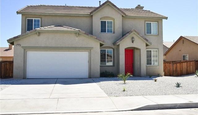 Closed | 12981 Arvila Drive Victorville, CA 92392 15