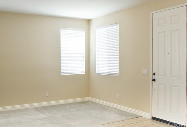 Closed | 12981 Arvila Drive Victorville, CA 92392 1