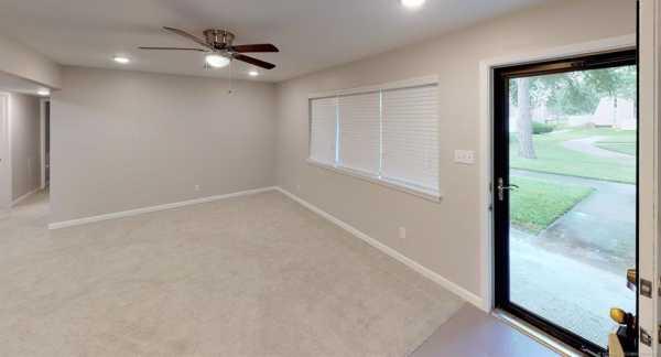 Property for Rent | 7321 S Yale Avenue #120 Tulsa, Oklahoma 74136 1