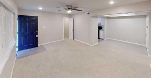 Property for Rent | 7321 S Yale Avenue #120 Tulsa, Oklahoma 74136 2