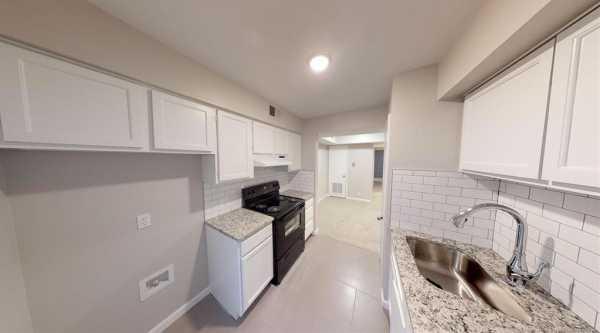 Property for Rent | 7321 S Yale Avenue #120 Tulsa, Oklahoma 74136 5