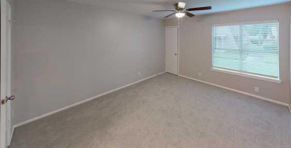 Property for Rent | 7321 S Yale Avenue #120 Tulsa, Oklahoma 74136 6