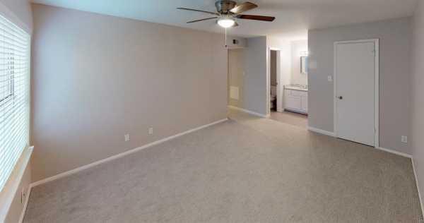 Property for Rent | 7321 S Yale Avenue #120 Tulsa, Oklahoma 74136 7