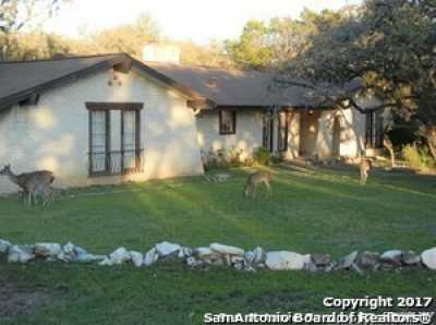 Off Market | 137 SEQUOIA DR  Hollywood Pa, TX 78232 1