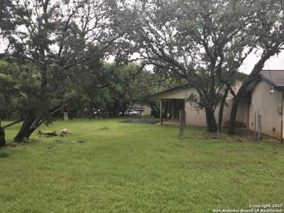 Off Market | 137 SEQUOIA DR  Hollywood Pa, TX 78232 10