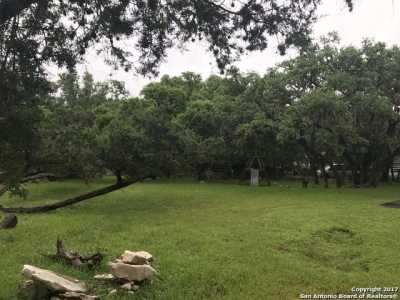 Off Market | 137 SEQUOIA DR  Hollywood Pa, TX 78232 11