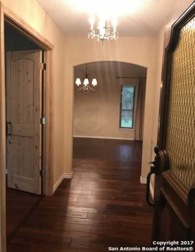 Off Market | 137 SEQUOIA DR  Hollywood Pa, TX 78232 2