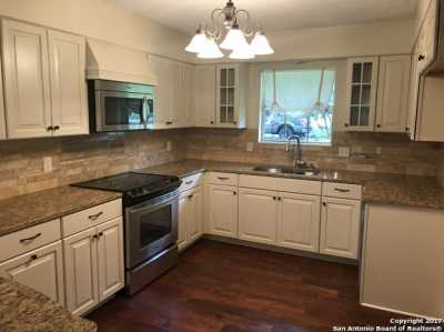 Off Market | 137 SEQUOIA DR  Hollywood Pa, TX 78232 3