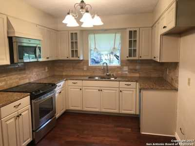Off Market | 137 SEQUOIA DR  Hollywood Pa, TX 78232 4