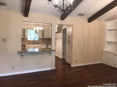Off Market | 137 SEQUOIA DR  Hollywood Pa, TX 78232 5