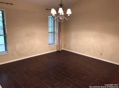 Off Market | 137 SEQUOIA DR  Hollywood Pa, TX 78232 7