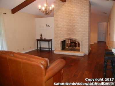Off Market | 137 SEQUOIA DR  Hollywood Pa, TX 78232 8