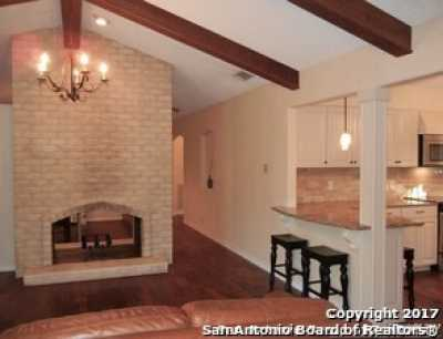 Off Market | 137 SEQUOIA DR  Hollywood Pa, TX 78232 9