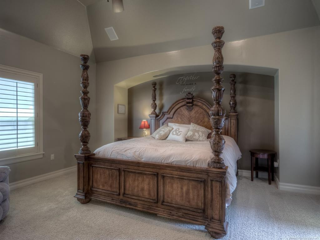 Off Market | 4105 E 118th Boulevard Tulsa, OK 74137 18