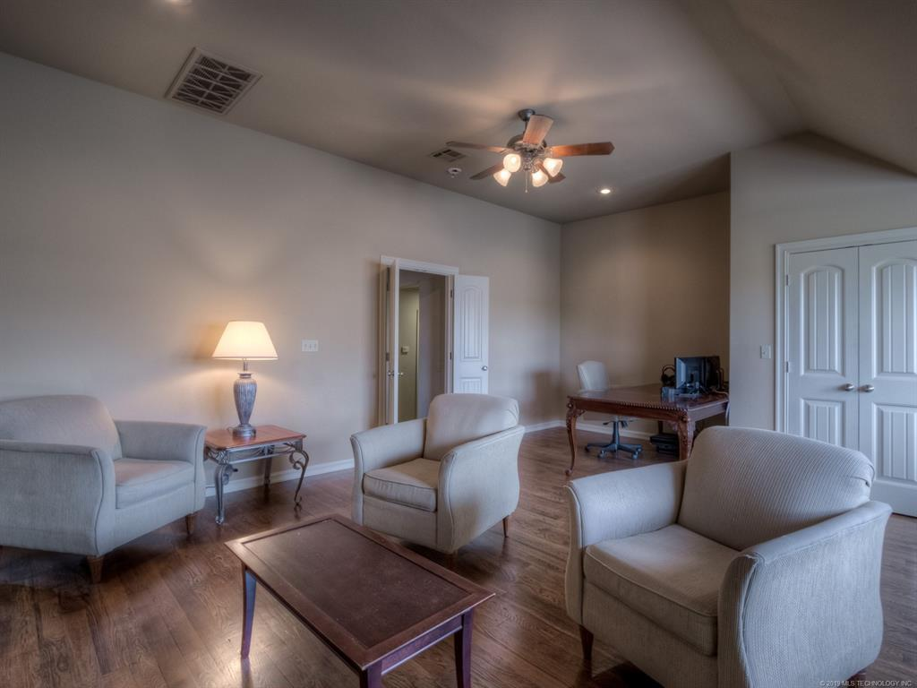 Off Market | 4105 E 118th Boulevard Tulsa, OK 74137 25