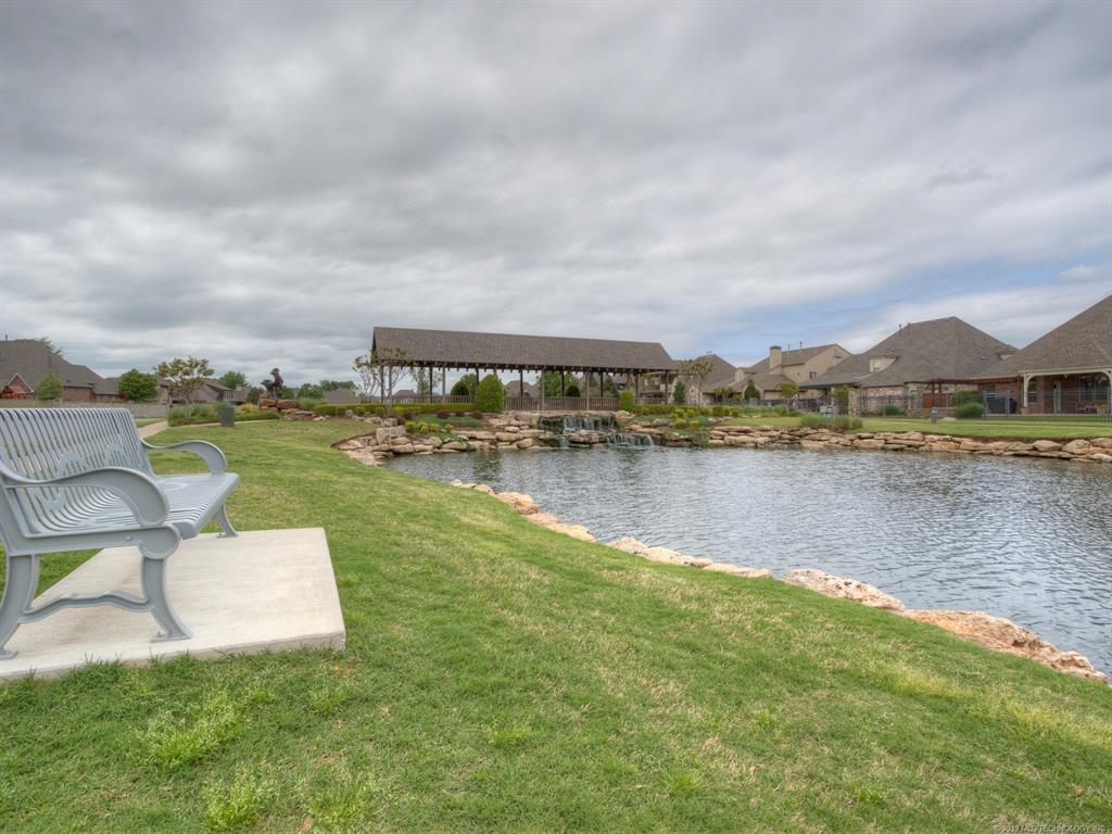 Off Market | 4105 E 118th Boulevard Tulsa, OK 74137 31