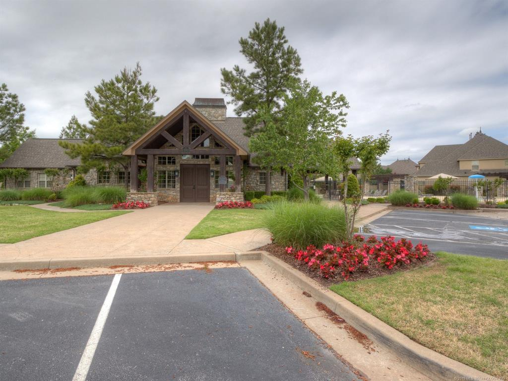 Off Market | 4105 E 118th Boulevard Tulsa, OK 74137 32