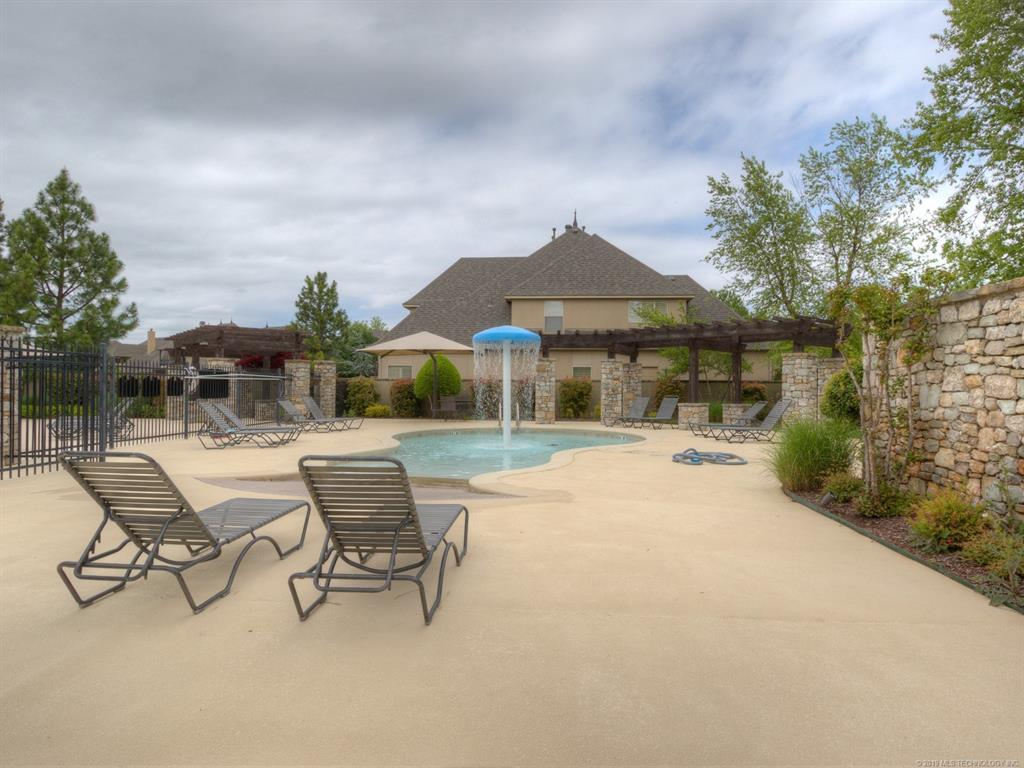 Off Market | 4105 E 118th Boulevard Tulsa, OK 74137 33