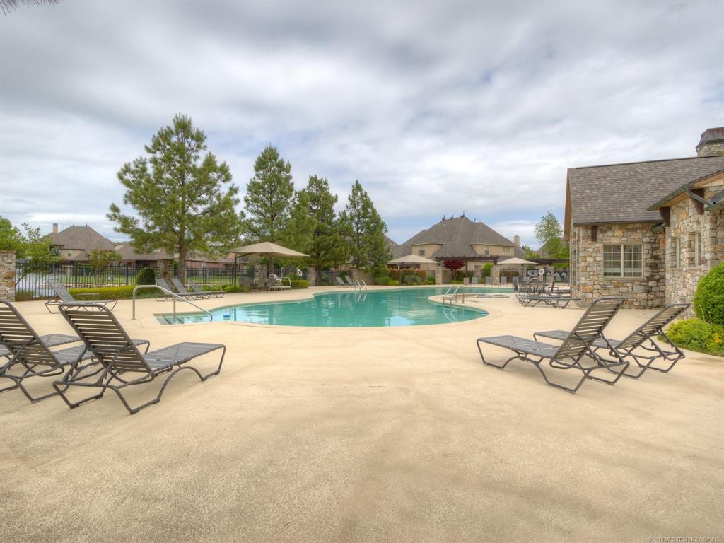 Off Market | 4105 E 118th Boulevard Tulsa, OK 74137 34