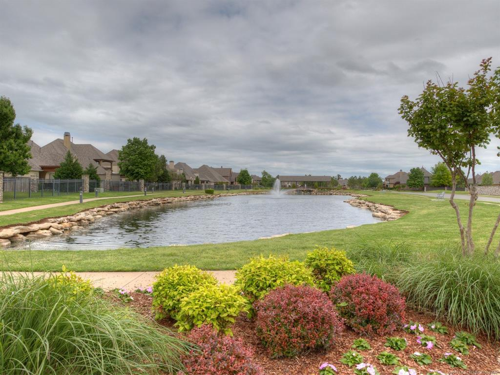 Off Market | 4105 E 118th Boulevard Tulsa, OK 74137 35