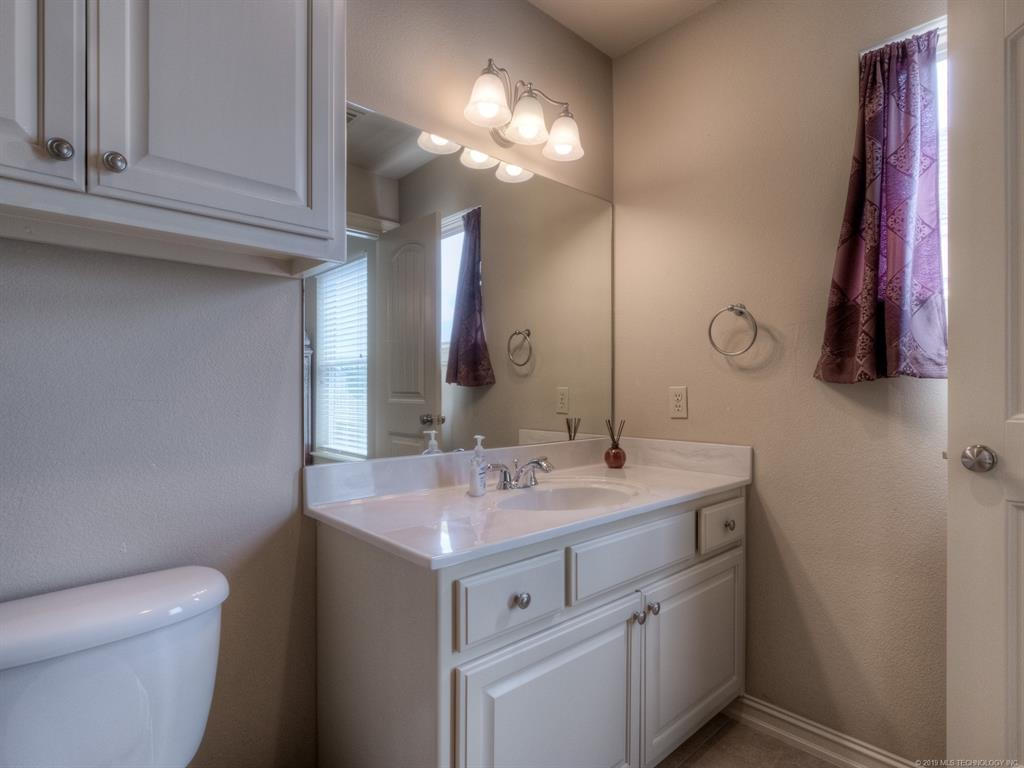 Off Market | 4105 E 118th Boulevard Tulsa, OK 74137 36