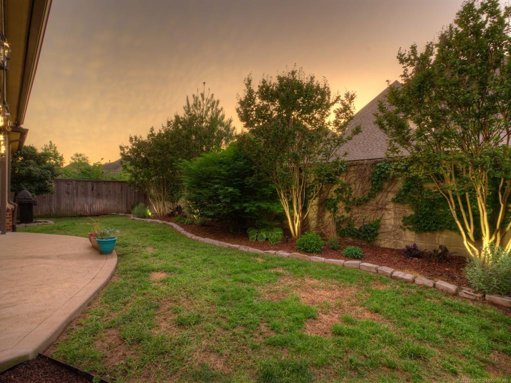 Off Market | 4105 E 118th Boulevard Tulsa, OK 74137 5