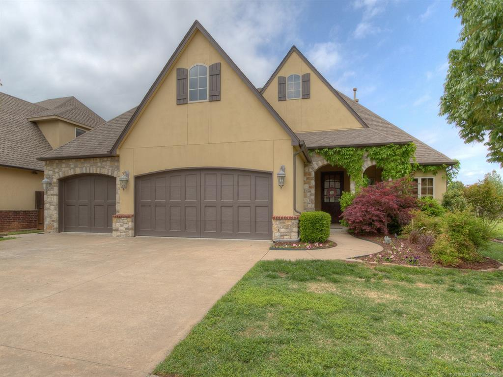 Off Market | 4105 E 118th Boulevard Tulsa, OK 74137 6