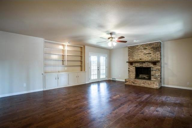 Sold Property | 6310 BERWYN Lane Dallas, Texas 75214 12