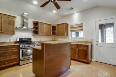 Sold Property | 6043 PENROSE Avenue Dallas, Texas 75206 13