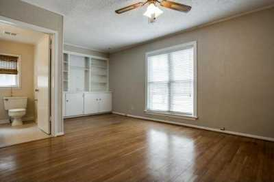 Sold Property | 6043 PENROSE Avenue Dallas, Texas 75206 14