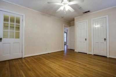 Sold Property | 6043 PENROSE Avenue Dallas, Texas 75206 16