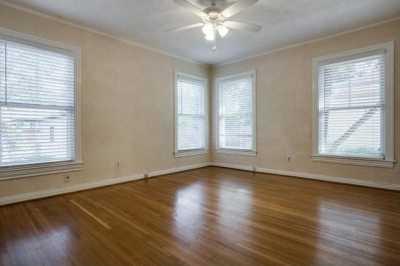 Sold Property | 6043 PENROSE Avenue Dallas, Texas 75206 17