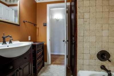 Sold Property | 6043 PENROSE Avenue Dallas, Texas 75206 18