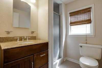 Sold Property | 6043 PENROSE Avenue Dallas, Texas 75206 19