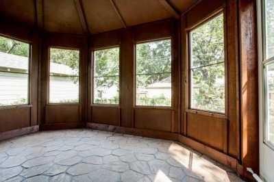 Sold Property | 6043 PENROSE Avenue Dallas, Texas 75206 22