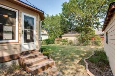 Sold Property | 6043 PENROSE Avenue Dallas, Texas 75206 24