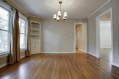 Sold Property | 6043 PENROSE Avenue Dallas, Texas 75206 6