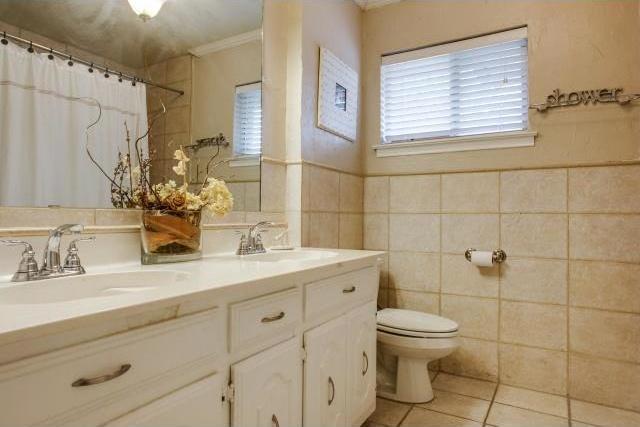 Sold Property   11511 Rockcraft Street Dallas, Texas 75218 14