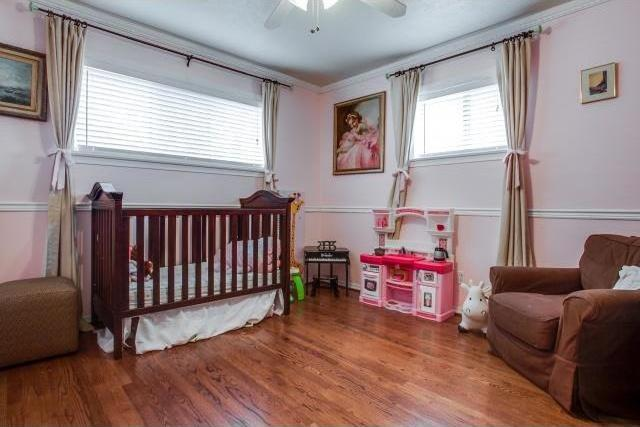Sold Property   11511 Rockcraft Street Dallas, Texas 75218 15