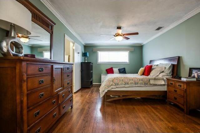 Sold Property   11511 Rockcraft Street Dallas, Texas 75218 17