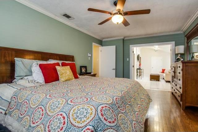 Sold Property   11511 Rockcraft Street Dallas, Texas 75218 18